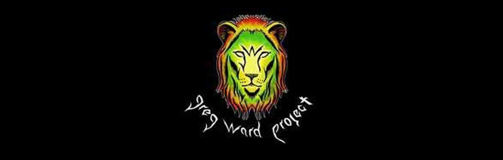 Image of GREG WARD PROJECT