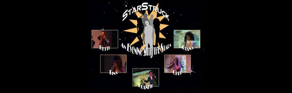 Image of STARSTRUCK