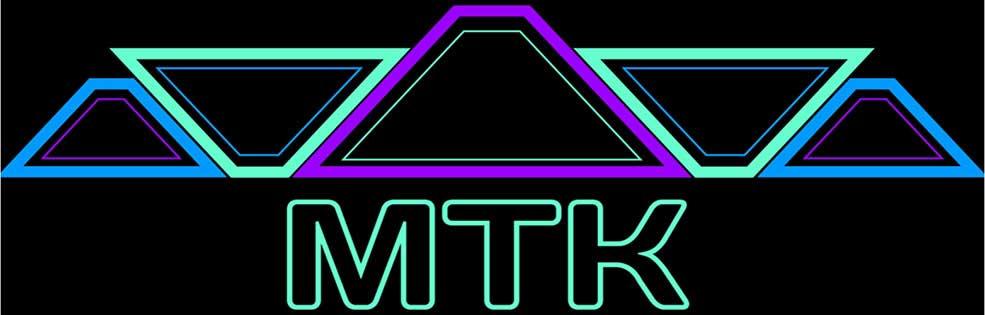 Image of MTK