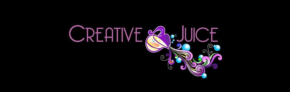 Image of CREATIVE JUICE GROUP