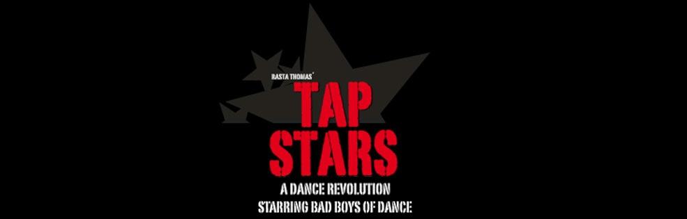 Image of TAP STARS