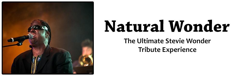 Image of NATURAL WONDER