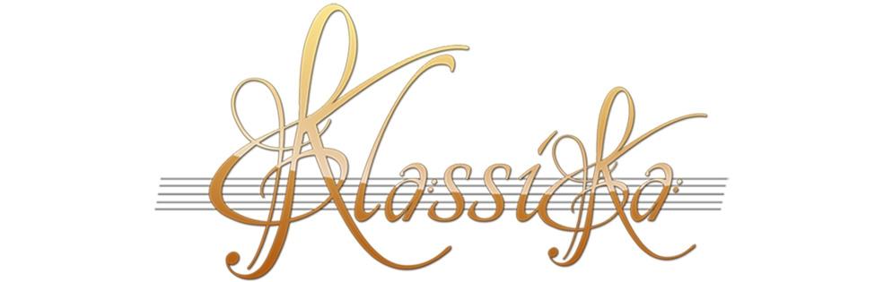Image of KLASSIKA