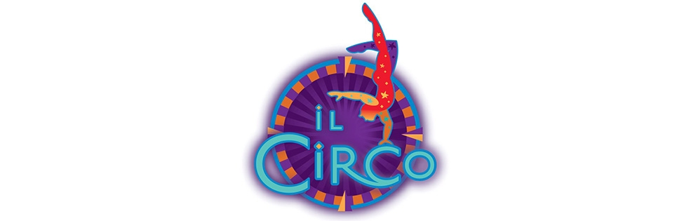 Image of IL CIRCO