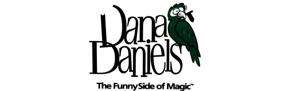 Image of DANA DANIELS
