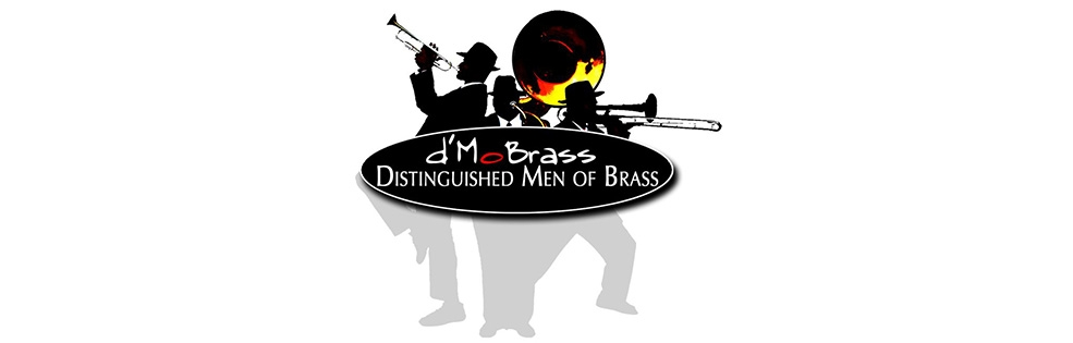 Image of D'MO BRASS