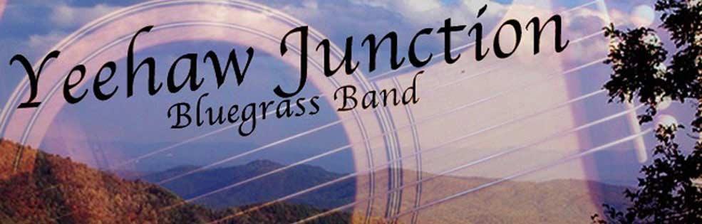 Image of Yeehaw Junction Band