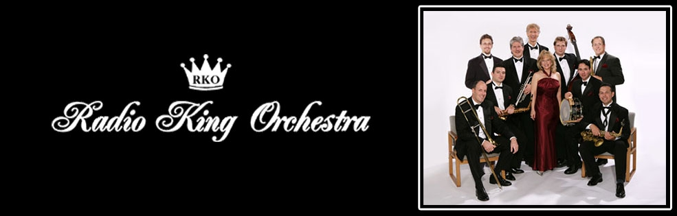 Image of Radio King Orchestra