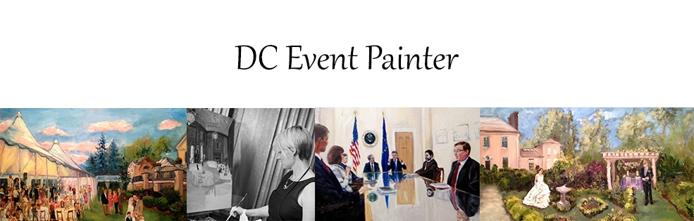 Image of DC Event Painter