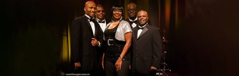 Image of Big Baby Band