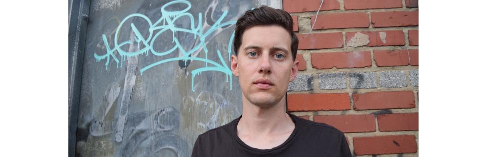 Image of DJ Chris Seeger
